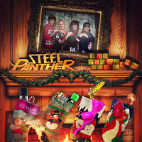 Steel Panther - The Stocking Song (Explicit)