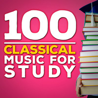 Jules Massenet - 100 Classical Music for Study