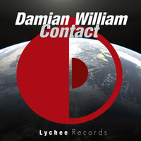 Damian William - Contact
