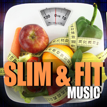 Various Artists - Slim & Fit Music