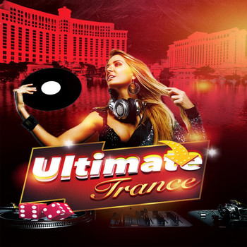 Various Artists - Ultimate Trance