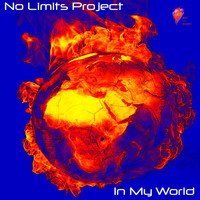No Limits Project - In My World
