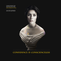 Lucie Jones - Confidence Is Conscienceless