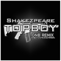 Shakezpeare - TopBoy (Dnb Remix [Explicit])
