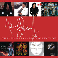Michael Jackson - The Indispensable Collection