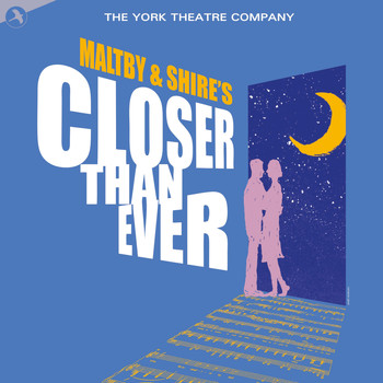 Various Artists - Closer Than Ever (Original 2012 Off Broadway Cast)