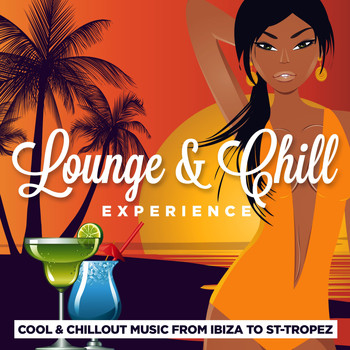 Various Artists - Lounge & Chill Experience