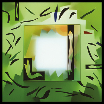 Brian Eno - The Shutov Assembly (Expanded Edition)