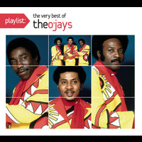 The O'Jays - Playlist: The Very Best of The O'Jays