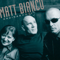 Matt Bianco - Ordinary Day