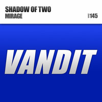 Shadow Of Two - Mirage