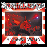 Stormwarrior - At Foreign Shores