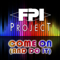 FPI Project - Come On
