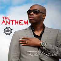 Kardinal Offishall - The Anthem (Explicit)