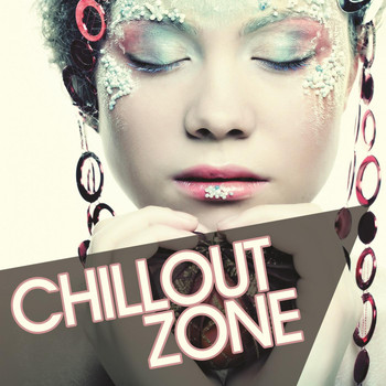 Various Artists - Chillout Zone