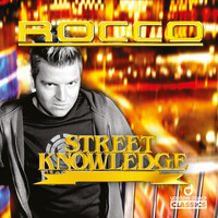Rocco - Street Knowledge