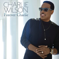 Charlie Wilson - Touched By An Angel
