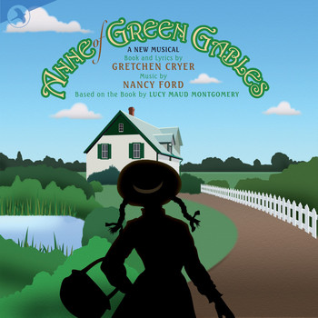 Gretchen Cryer - Anne of Green Gables (Original Off Broadway Cast)