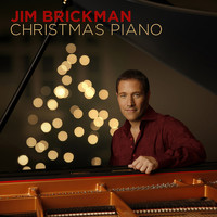 Jim Brickman - Christmas Piano