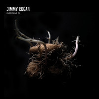 Jimmy Edgar - FABRICLIVE 79: Jimmy Edgar