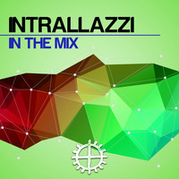 Intrallazzi - In the Mix