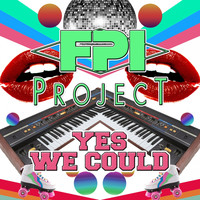 FPI Project - Yes We Could