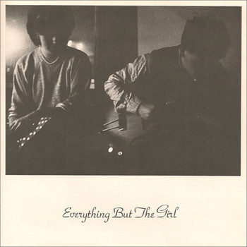 Everything But The Girl - Night and Day
