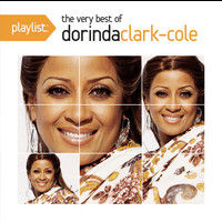 Dorinda Clark-Cole - Playlist: The Very Best Of Dorinda Clark-Cole