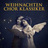 The City of Prague Philharmonic Orchestra - Weihnachten Chor Klassiker