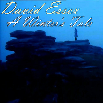 David Essex - A Winter's Tale