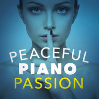 Johann Strauss II - Peaceful Piano Passion