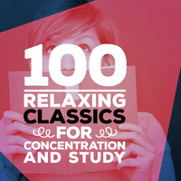 Francis Poulenc - 100 Relaxing Classics for Concentration & Study