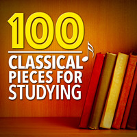 Aram Khachaturian - 100 Classical Pieces for Studying