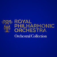 Royal Philharmonic Orchestra - Royal Philharmonic Orchestra: Orchestral Collection