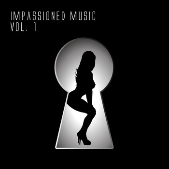 Various Artists - Impassioned Music, Vol. 1