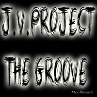J.V. Project - The Groove