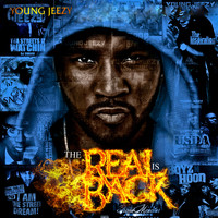 Young Jeezy - The Real Is Back 1 & 2