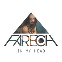 Fareoh - In My Head - Single