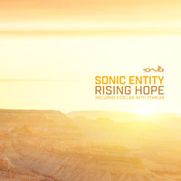 Sonic Entity - Rising Hope