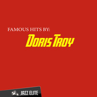 Doris Troy - Famous Hits by Doris Troy