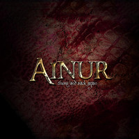 Ainur - There and Back Again
