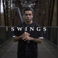 Ryan Caraveo - Swings