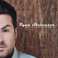 Ryan Stevenson - Better Late Than Never