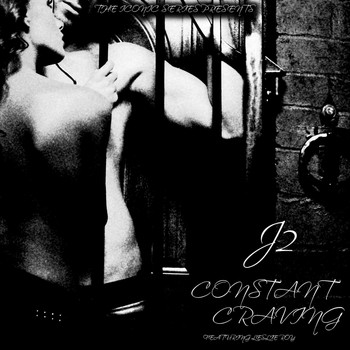 Lesley Roy - Constant Craving (Epic Stripped Version) [feat. Lesley Roy]