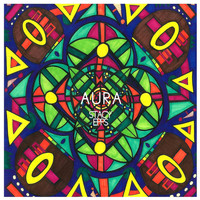 Stacy Epps - Aura