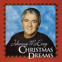 Johnny McEvoy - Christmas Dreams