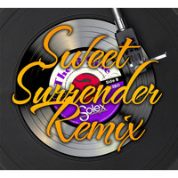 Solex - Sweet Surrender (Remix)