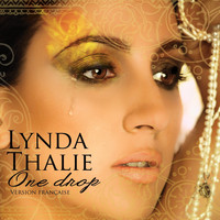 Lynda Thalie - One Drop