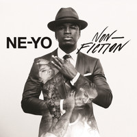 Ne-Yo - Who's Taking You Home