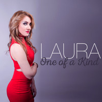 Laura - One of a Kind